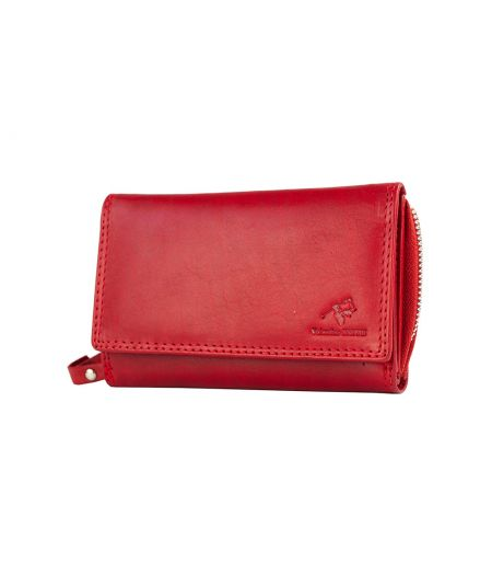 DAVID JONES RUKSAK ŽENSKO CRVENI-20P-6276-2-RED