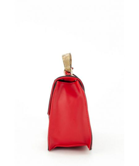 EASTPAK TORBA ŽENSKA FLASK CURLS