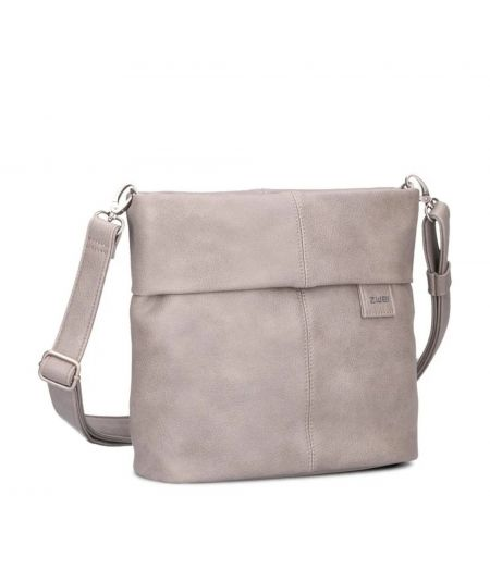 EASTPAK NAHRBTNIK PADDED PAK'R MINI COCKTAIL