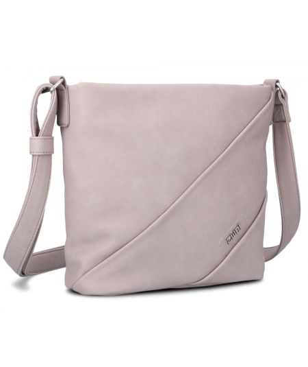 EASTPAK TORBA PASNA SPRINGER TROPICAL PINK