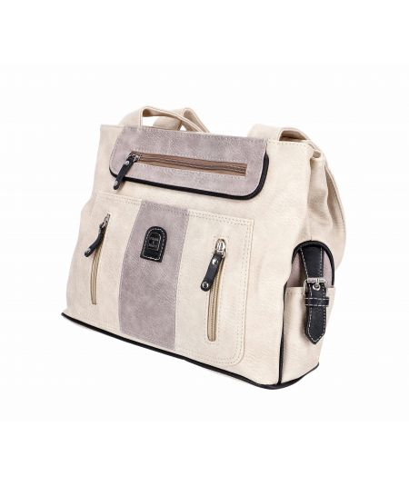 EASTPAK NAHRBTNIK PADDED PAK'R JUNGLE KHAKI