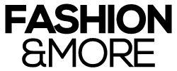 Fashion&More